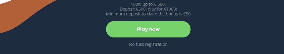 speedy casino verzamel een bonus en meld je aan