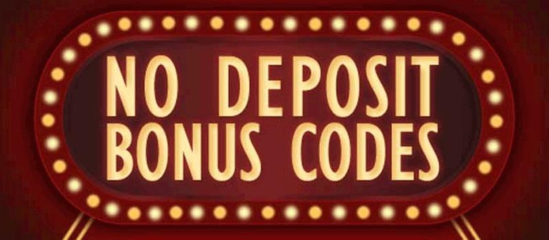 Casino bonus code Nederland