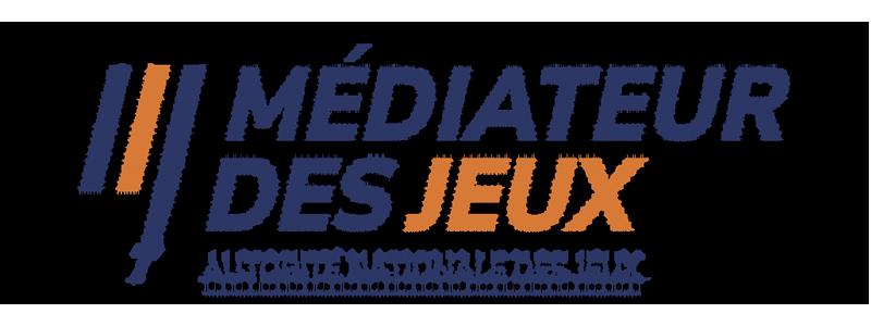 Ksa werkt samen met Autorité Nationale des Jeux
