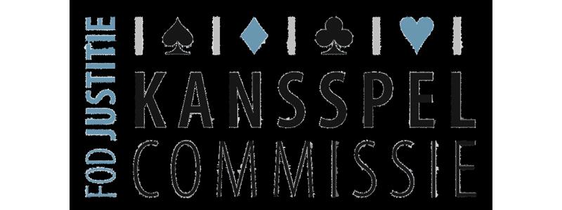 Ksa werkt samen met Belgische Kansspelcommissie