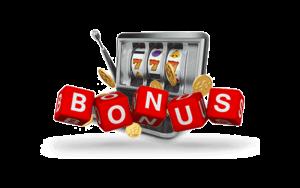 No Deposit Bonus vergelijken