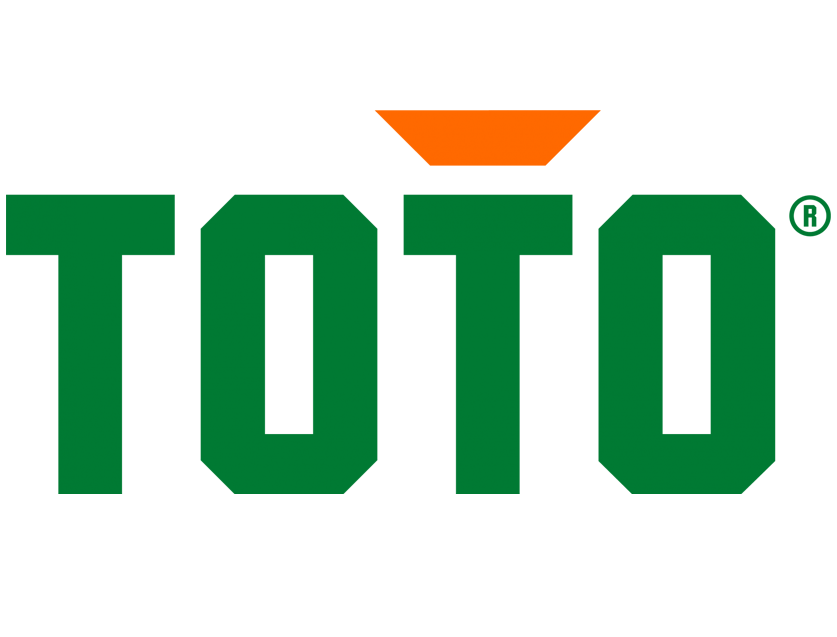 TOTO Review