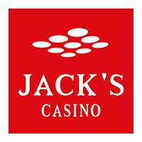 Jack's Online Casino